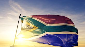 South Africa ETF Pops on Slowing Inflation, Rate Cut Buts | ETF Trends