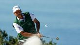Golf-Woods playoff was cool, says Mediate as U.S. Open returns to Torrey Pines