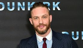 Heyday Films Teams With Hardy Son & Baker, Studiocanal on 'Shackleton' Starring Tom Hardy (EXCLUSIVE)