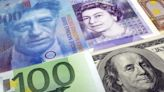 South Africa's rand gains as dollar falters