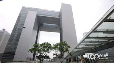 【紀律部隊加薪】紀常會倡調高多個職系起薪及增薪點等 特首:務求本立法年度內批准 - 香港經濟日報 - TOPick - 新聞 - 社會