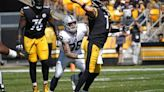 Steelers, Bengals still searching for identities in Week 3
