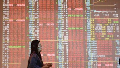 生產基地從中國變印度 謝金河列出未來4大變化 - 自由財經