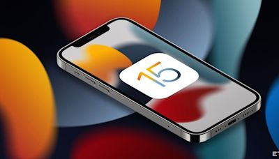 影/iOS 15的「15個超強密技」公開 好用功能一次學!