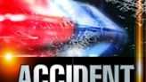 Maryland State Police Investigating Trooper-Involved Crash In Worcester County