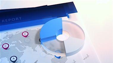 《美國數據》美國4月財赤年降逾69%至2,256億美元 惟本財年首七個月則赤增至1.93萬億美元紀錄高