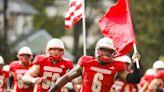 Football photos: No. 7 St. Joseph (Mont.) at No. 1 Bergen Catholic on Oct. 16, 2021