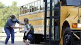 馬州州長霍根促公校重開 實行混合教學