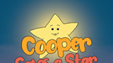"""Author Lori Escalante's new book """"Cooper Saves a Star"""" is an entertaining children's story and the second in her engaging series for young readers"""