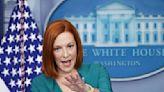 Biden aide Psaki may have violated ethics law -watchdog