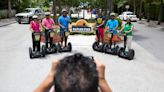 Tourism holds strong in Collier, Lee despite rise of COVID-19's Delta variant