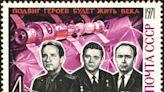 Soyuz 11, historia de los únicos astronautas que murieron en el espacio