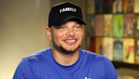 Kane Brown on the Possibility of Becoming the First Black Artist to Win ACM Album of the Year