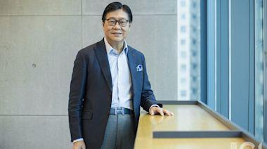 馬時亨:SPAC是金融創新 現任兩家SPAC公司董事