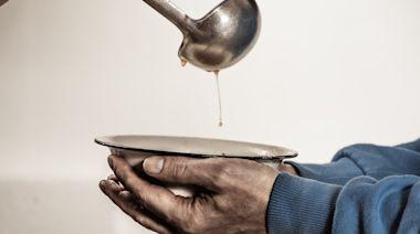 《24個最受歡迎的心理學故事》:食物供應的戰爭——明尼蘇達飢餓研究 - The News Lens 關鍵評論網