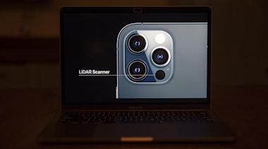 分析師爆料!傳新 iPhone 最大容量上看 1TB、LiDAR 全面下放 - 自由電子報 3C科技
