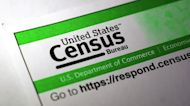 U.S. census hands more House seats to Texas, Florida