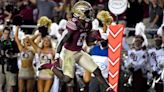 Video highlights: Florida State Seminoles vs. Wake Forest Demon Deacons