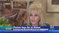 Trending: Dolly Parton