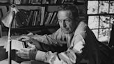 Julian Barnes: why John Cheever was the master of the short story