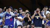 Plaschke: Cheated of the World Series — and now of sweet revenge