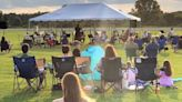 Columbus Symphony to host 7 free outdoor concerts at city parks