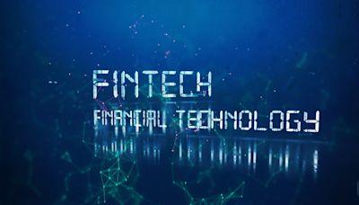 捕捉亞洲疫後金融科技高增長浪潮