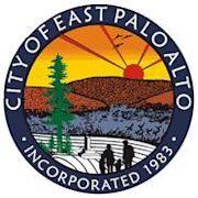 East Palo Alto, California