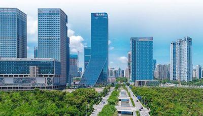 獨家/中國恆大「股、房、債券」引爆台灣?專家:想太多