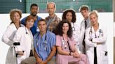 ER Reunion! George Clooney, Noah Wyle and More to Come Together in Support of Waterkeeper Alliance