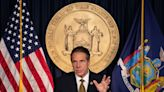 Cuomo Lifts Gathering Restrictions Across New York State