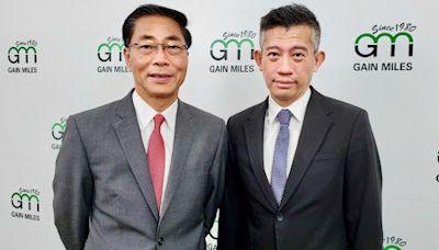 【MPF】駿隆:10月強積金人均賺6642元 香港股票基金回升4.4% - 香港經濟日報 - 即時新聞頻道 - 即市財經 - Hot Talk