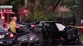 Teen Driver of Lamborghini SUV Charged in West LA Crash That Killed 32-Year-Old Monique Munoz