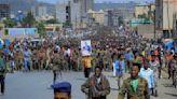 US genocide expert to press Ethiopia on Tigray aid blockade