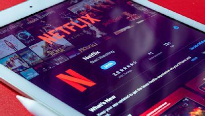Netflix Q3 用戶增幅讚,但北美成長弱,盤後股價跌