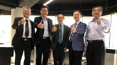 第二屆台灣長照醫學會理事長 劉伯恩高票當選