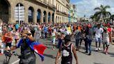Sigue en pie la marcha del 15 noviembre por la libertad de Cuba