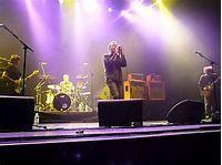 Indie rock - Wikipedia