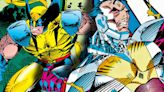 X-Men: A Forgotten '90s Villain Was Almost the Key to Several Mysteries