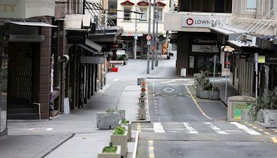 New Zealand, Australia travel bubble suspended for longer amid Delta outbreaks