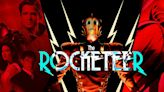 How 'The Rocketeer' Perfected the MCU Formula More Than a Decade Before 'Iron Man' (and Bombed Anyway)