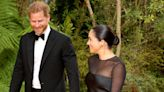 Meghan Markle 40th birthday: Best quotes about Prince Harry