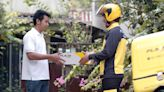 Thailand's logistics startup Flash Express raises $200 million
