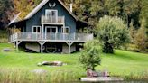 How to Save on Insurance for a Vacation Home