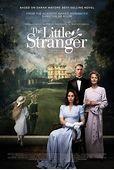 The Little Stranger (film) - Wikipedia