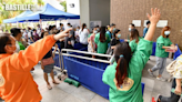 「外展接種」周二首上會計師樓 逾150員工參與計畫   社會事