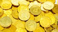 ProShares Bitcoin Futures ETF to debut on NYSE