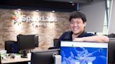 不怕遇到錯的人!香港新創 T1 自建 IT 考試平台,網羅跨國研發人才