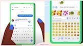 安卓系統6大新功能!簡訊重要內容標星號、推薦最佳表情符號、語音助理支援更多App | 手機小姐 | 妞新聞 niusnews