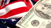 Forex Today: Dollar drops with yields in Fed's aftermath, Evergrande risks loom, BOE to hint at taper?
